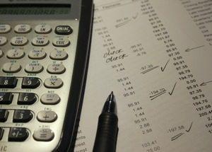 accounting-761599_300