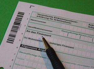 tax-office-233345_300x